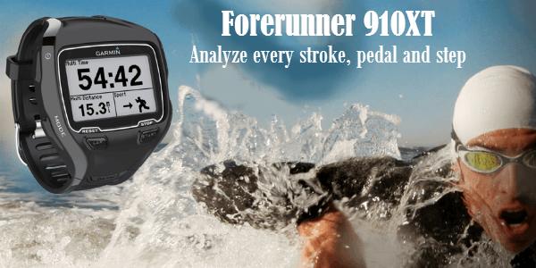 Forerunner-910XT